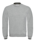 Id.002 crew neck sweatshirt