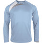 sky blue / white / storm grey xxl