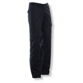 2307 Service Trousers