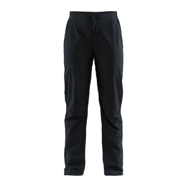 Craft Urban Rain Pants Wmn