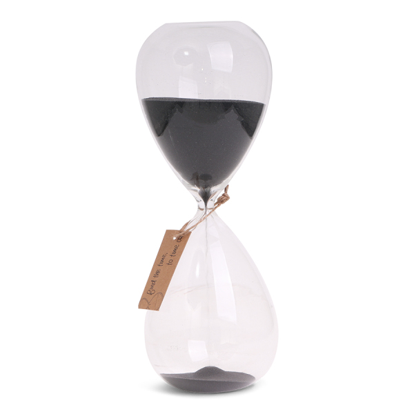 SENZA Hourglass Big