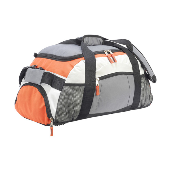 Sports/Overnight Holdall