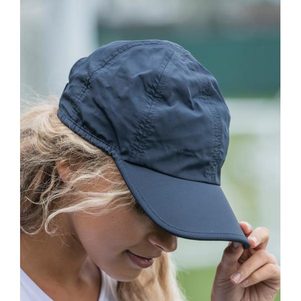 AWDis Cool Ultralight Cap