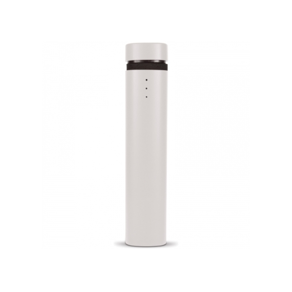 2-in-1 Powerbank 2200mAh