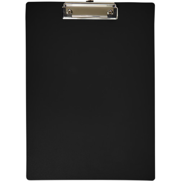 PP clipboard