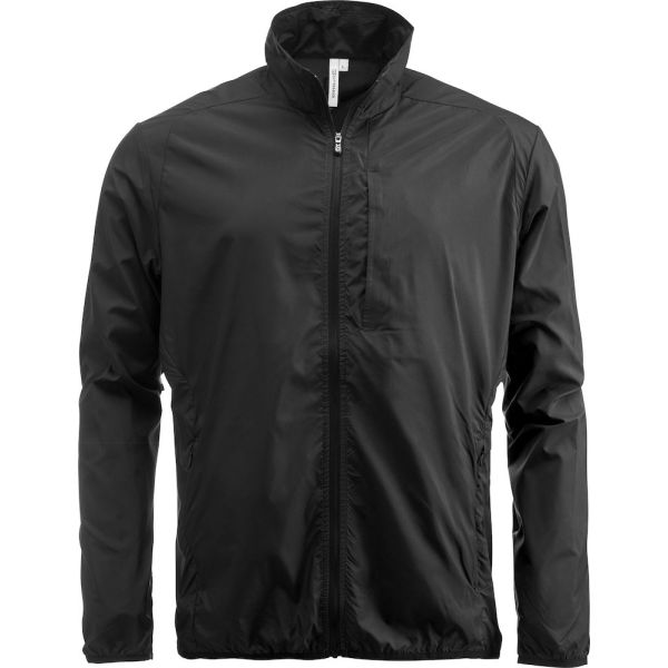 La Push Windjacket