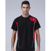 Result Spiro Training Shirt