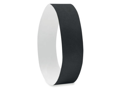 TYVEK - One sheet of 10 wristbands