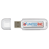 USB stick 2.0 8GB doming