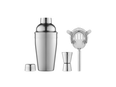 FIZZ - Cocktail set