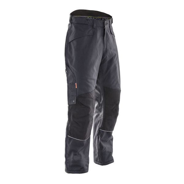 2262 Shell Trousers