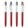 4 Colours Glacé BP LP Red_UP white_RI white
