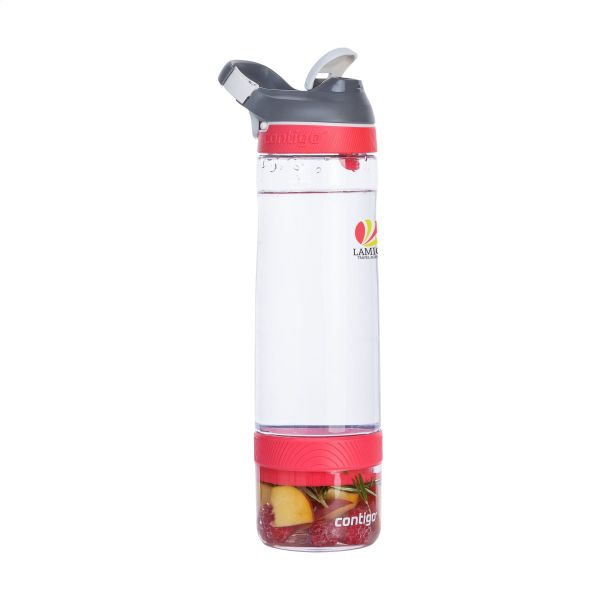 Contigo® Cortland Infuser 750 ml drinkfles