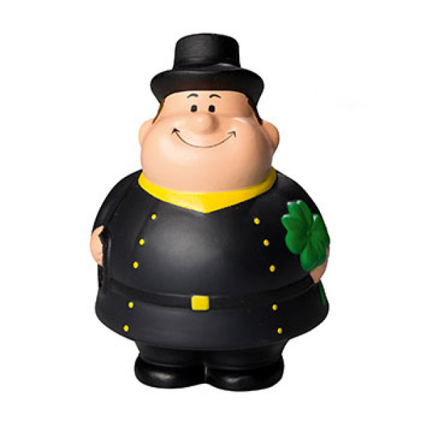 Chimney Sweeper Bert®