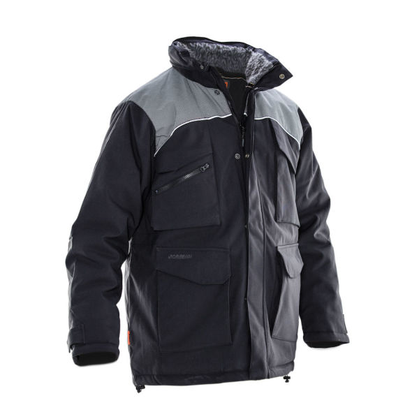 1336 Winter Parka STAR
