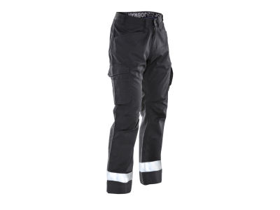 2721 Women Transport Trousers