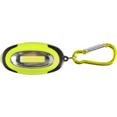 ABS lamp lime