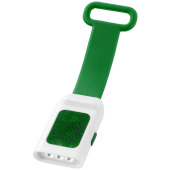 Seemii reflectorlamp - Groen,Wit