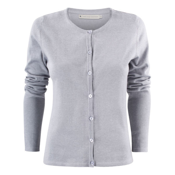 HARVEST SONETTE WOMAN CARDIGAN