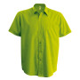 burnt lime 3xl