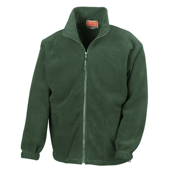 Full Zip Active Fleece™ Jacket