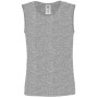 Athletic move sport grey xl