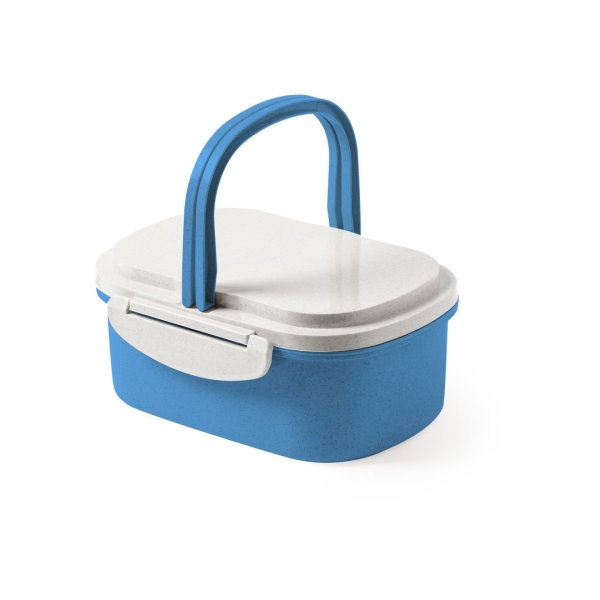 Lunch Box Konpel