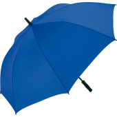AC golf umbrella Fibermatic XL