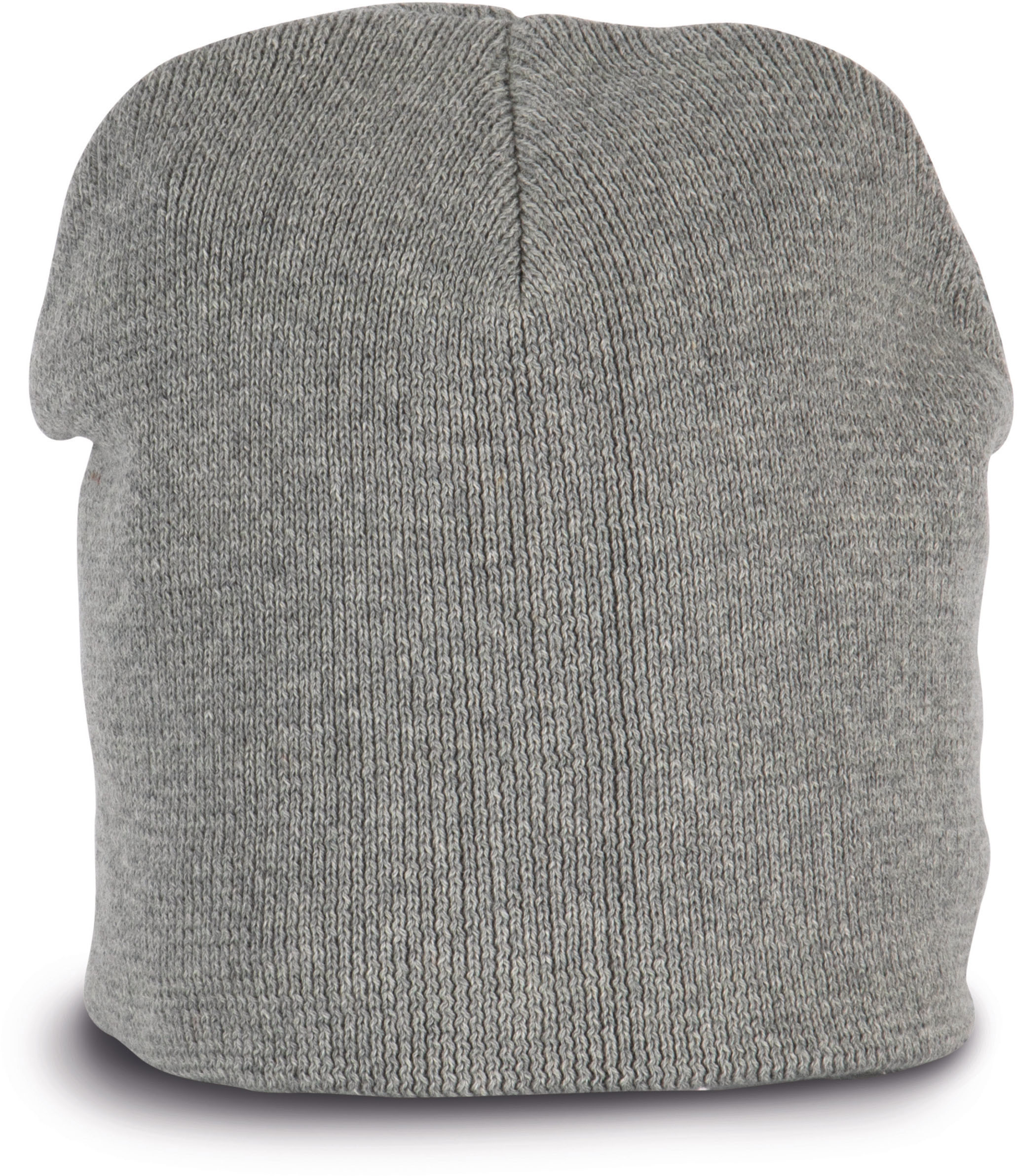 alloy grey heather one size