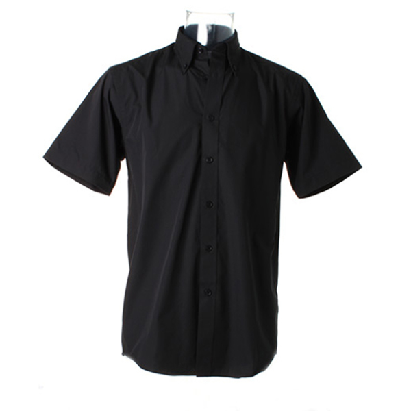Workforce Shirt