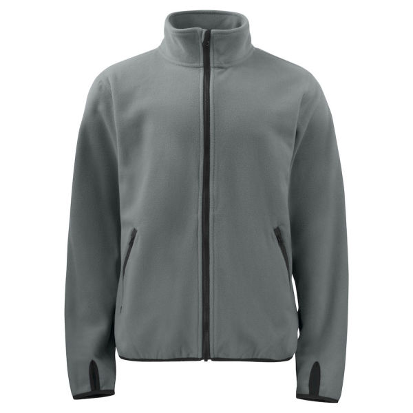 2327 FLEECE JACKET