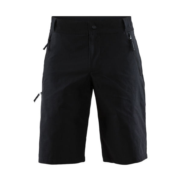 Craft Casual Sports Shorts Men