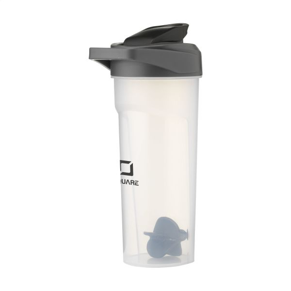 Shaker 600 ml drinkbeker