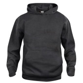 Clique Basic Hoody Sweater Junior Kids