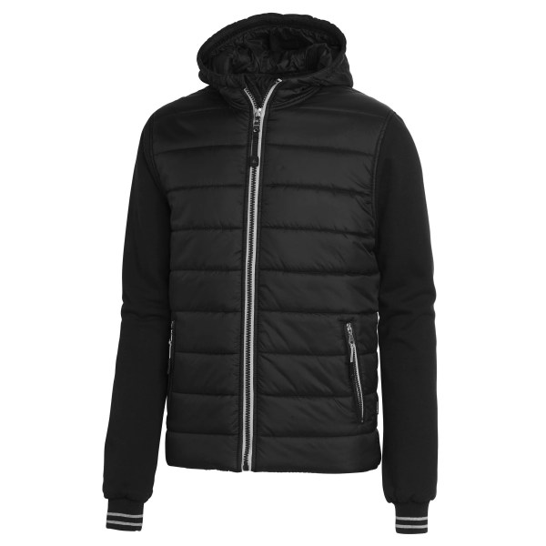 MH-037 Mens Jacket