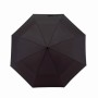 "Autom.gents umbrella,""Lord"" black"