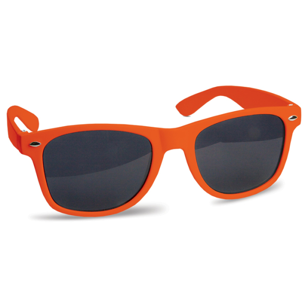 # Sunglasses Justin in polybag