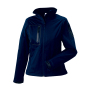 Dames Sport Shell 5000 Jack S French Navy