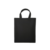 Oak Pharmacy Bag