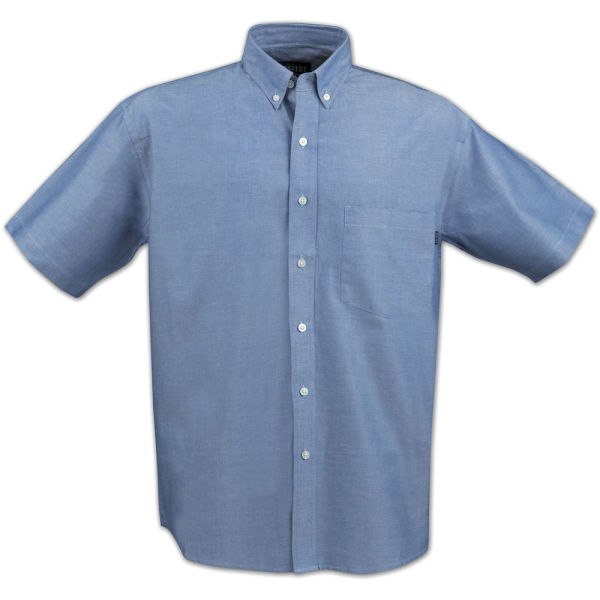 Harvest Brisbane e/c s/s shirt