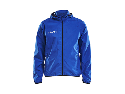 Craft Jacket Rain JR