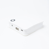 CM-6077 Power Bank Taurus