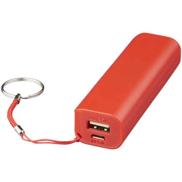 Multifunctionele Powerbanks