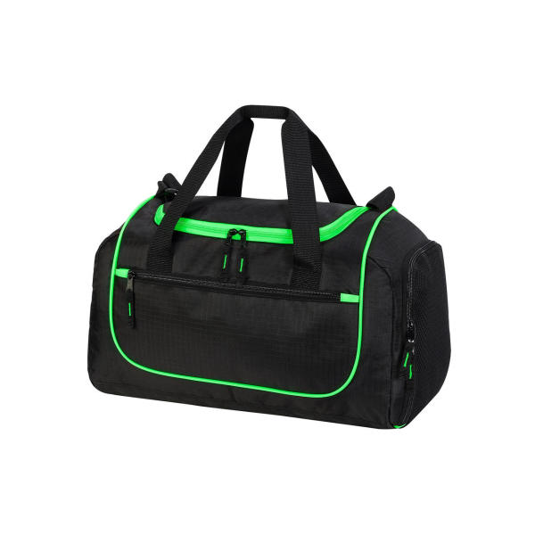 Shugon Sports Holdall 36l.