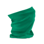 Morf™ Original One Size Kelly Green