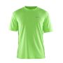 Craft Prime Tee men gecko xs