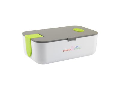 Multi Box lunchbox