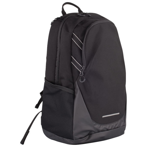 Clique 2.0 Backpack Bags