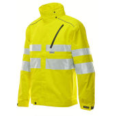 PROJOB 6601 ALL-ROUND JACKET
