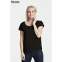 Ladies Loose Fit T-shirt
